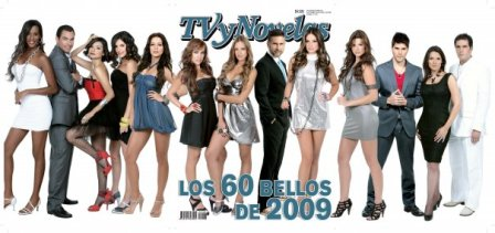 60-mas-bellos-tv-y-novelas