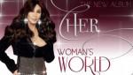 Cher presenta su nueva canción 'Woman's World'