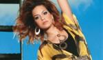 Giselle Lacouture es la nueva novia del productor Jose Gaviria