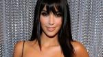 Kim Kardashian fue la celebridad más buscada en Internet en el 2012