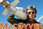 La popular serie de los 80 'MacGyver' será llevada al cine
