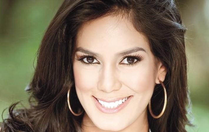 Catalina Robayo sera presentadora de entretenimiento del Canal RCN