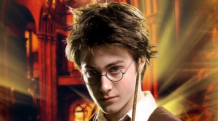 Nueva película de Harry Potter se rueda en secreto