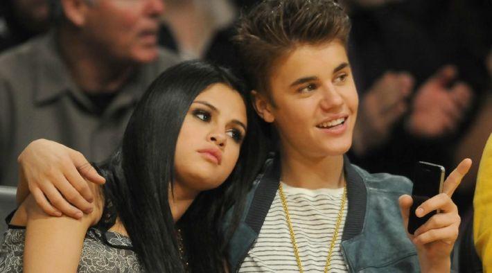 Selena Gómez y Justin Bieber son novios nuevamente