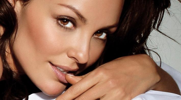 Carolina Gómez sería la presentadora de 'La Pista' del Canal Caracol
