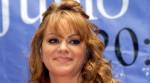 Desaparece avión en el que viajaba la cantante Jenni Rivera