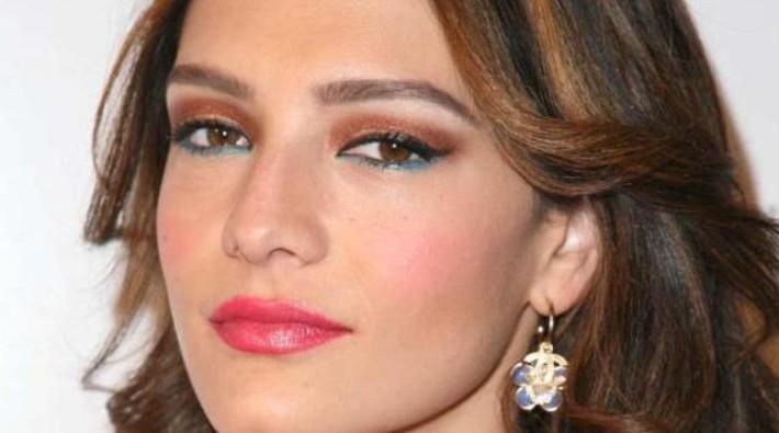 Prima de Sofía Vergara actuará en la serie 'CSI'