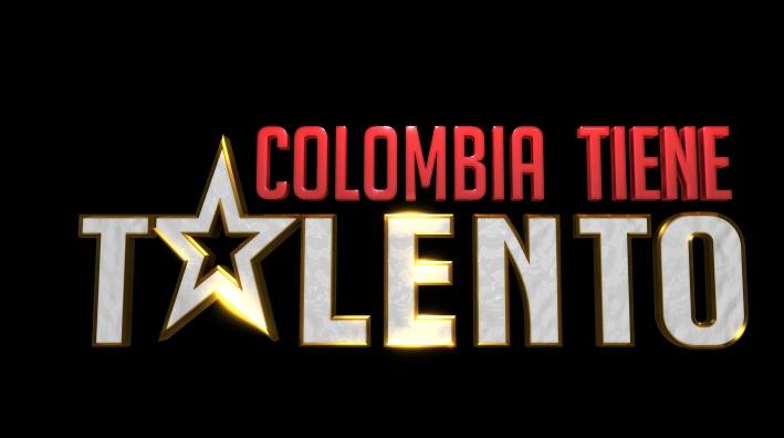 Canal RCN prepara segunda temporada de 'Colombia Tiene Talento'