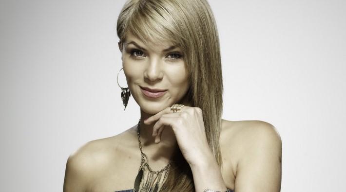 Margarita Muñoz actuará en la serie 'Gossip Girl Acapulco'