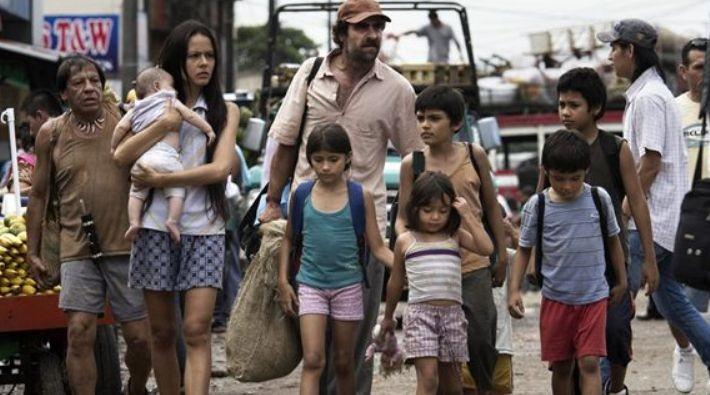 Autorizan proyección de película 'Operación E' en Colombia