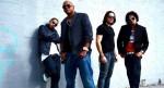 Proyecto Uno presenta su nueva canción 'Que siga la fiesta'