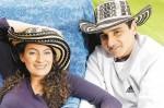 Robinson Díaz ofrecerá disculpas por su desliz con Sara Corrales
