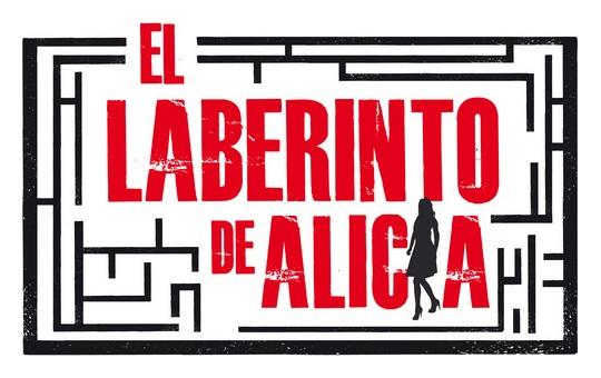 Canal RCN prepara versión colombiana de 'El Laberinto de Alicia'
