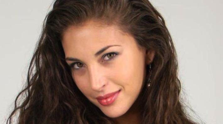 Ana Lucía Silva planearía demandar a 'Mundos Opuestos' del Canal RCN
