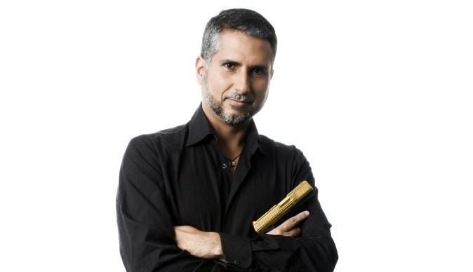 Confirmado: Canal RCN hará una tercera temporada de El Capo