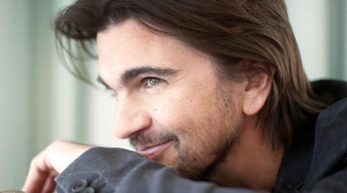 Juanes publicará su primer libro titulado 'Persiguiendo el sol'