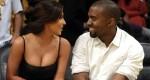 Kim Kardashian y Kanye West planean fiesta de compromiso