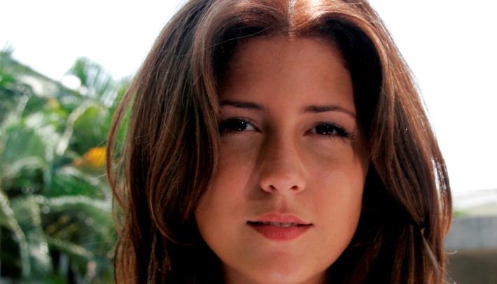Valentina Acosta podría ser Helenita Vargas en producción del Canal Caracol