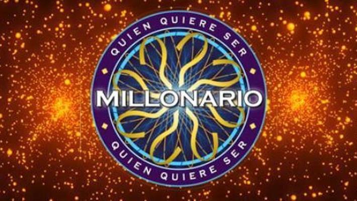 Canal RCN anuncia convocatorias para 'Quien quiere ser Millonario'