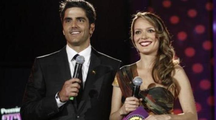 Dan a conocer lista de nominados a Premios TV y Novelas 2013
