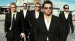 Backstreet Boys contarán su historia a través de un documental