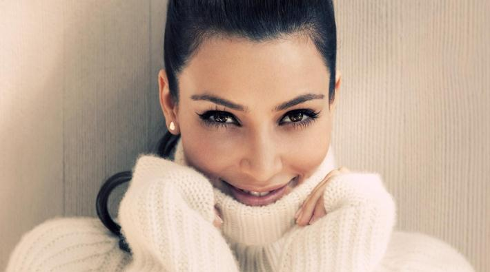 Kim Kardashian se retira del reality 'Keeping Up With The Kardashians'