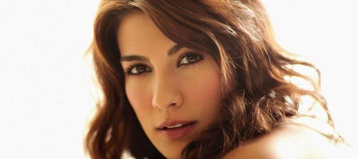 Andrea Serna sería la presentadora de ¿Quién Quiere ser Millonario?