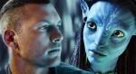 """James Cameron gana juicio que ponía en duda la autoría de """"Avatar"""""""