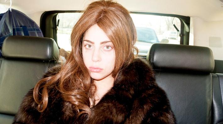 Lady Gaga será operada por una lesión de cadera