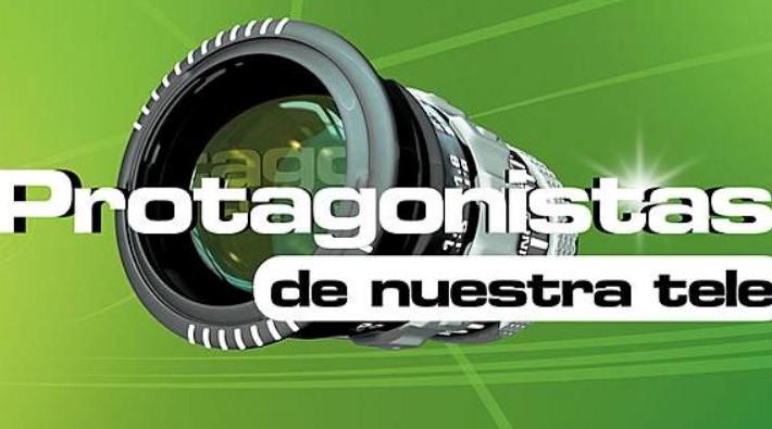 Canal RCN prepara la versión 2013 de 'Protagonistas de Nuestra Tele'