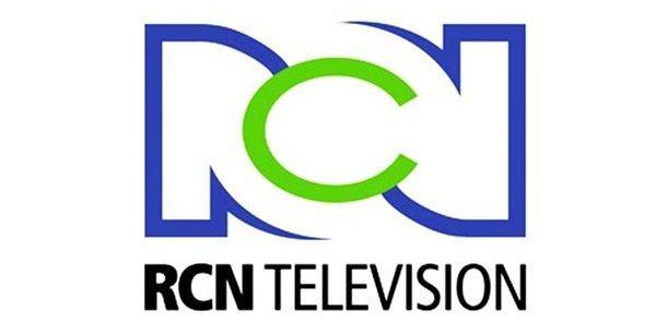 RCN inció las grabaciones de la novela basada en Gonzalo Rodríguez Gacha