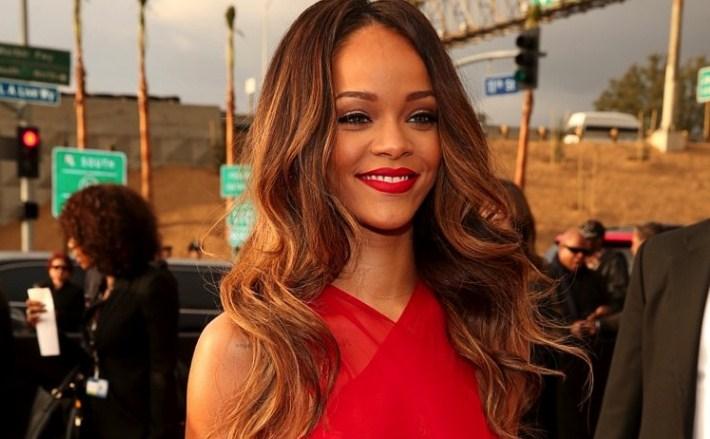 Rihanna es atacada por darle otra oportunidad a Chris Brown