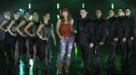 El grupo 'Tango Vivo' es el primer nominado de 'La Pista' del Canal Caracol
