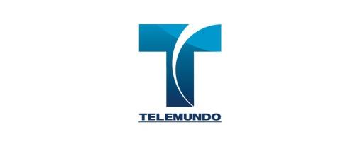 Canal Telemundo llegará a Colombia a través de Claro Televisión