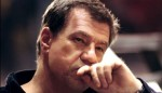 Director de 'Duro de matar' debe cumplir un año en prisión por espionaje