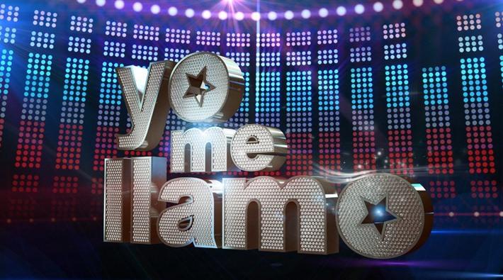 Canal Caracol prepara nueva temporada de 'Yo Me Llamo'