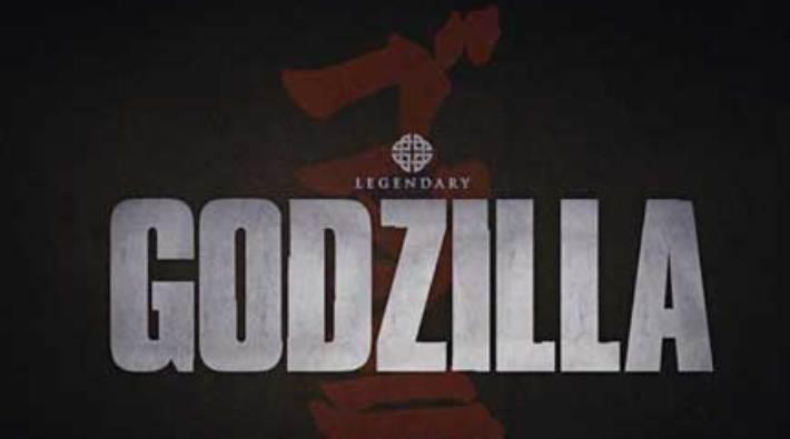 Warner Bros anunció el comienzo del rodaje del nuevo 'Godzilla'