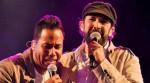 Juan Luis Guerra estrena nueva versión de 'Frío Frío'