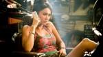 La actriz Megan Fox regresaría a la película Transformers 4
