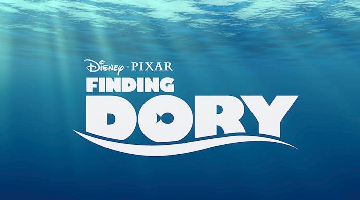 Pixar estrenará 'Buscando a Dory' la secuela de 'Buscando a Nemo'