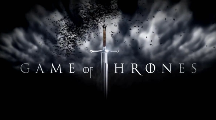 HBO confirma cuarta temporada de la serie 'Game of Thrones'