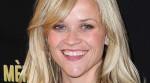 Reese Witherspoon fue arrestada junto a su esposo Jim Toth