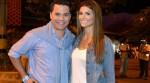 Siad Char se casará en diciembre con Luis Carlos Velez