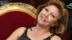 Mariluz Barrera actuará al lado de Benicio del Toro