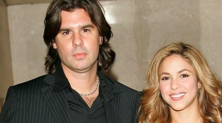 Antonio De La Rua acusa a Shakira de mentirle al tribunal
