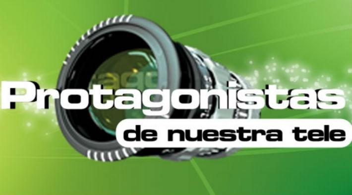 Canal RCN prepara audiciones para 'Protagonistas de Nuestra Tele'