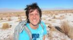 Daniel Tirado del Desafío 2011 ahora es VideoBlogger en YouTube