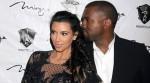 Kim Kardashian y Kanye West revelan el sexo de su bebé