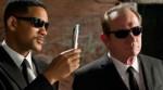 Sony Pictures confirma cuarta entrega de 'Hombres de Negro'