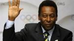 Película biográfica sobre Pelé comenzará rodaje en agosto